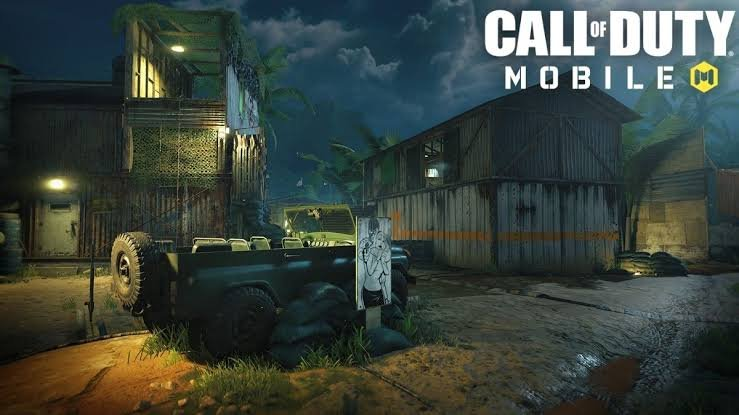 Call of duty mobile season 11 leaks and release date