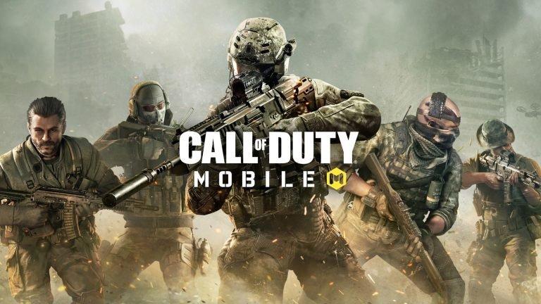 Call of Duty Mobile Season 13 Character Leaks
