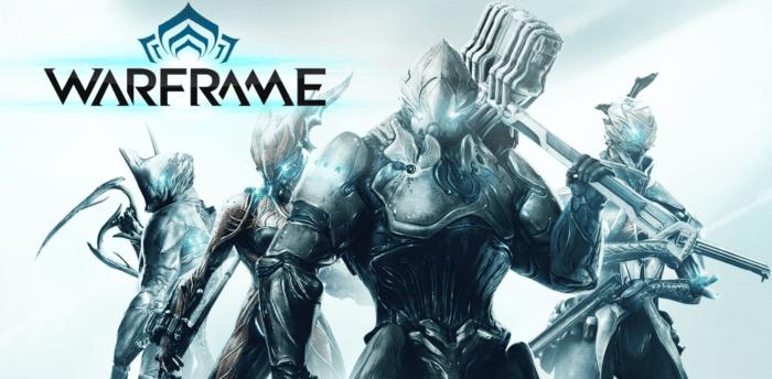 warframe update 1.92