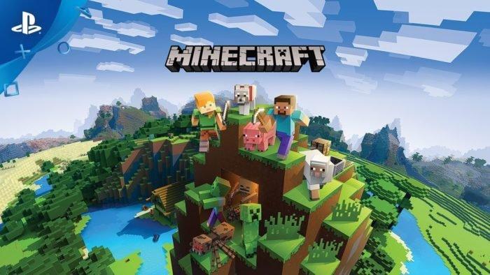 Minecraft Update 1.17.30 Patch Notes