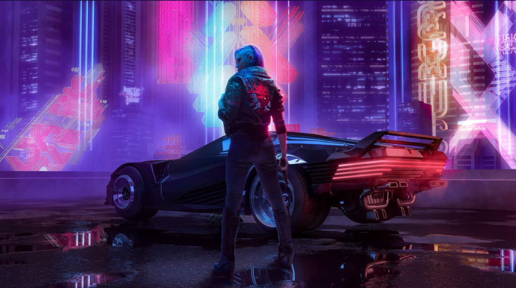 cyberpunk 2077 featured image 1 - Download Cyberpunk 2077 Cheat Codes for Infinite Money, Cyberware & More! for FREE - Free Game Hacks