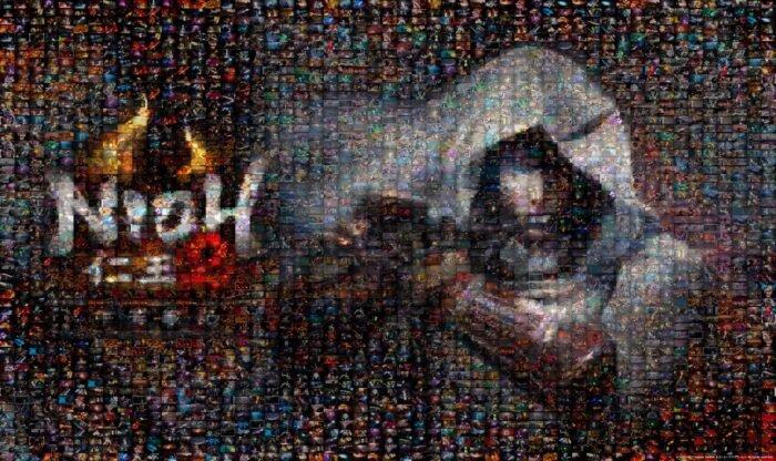 Nioh 2 (Featured Image)
