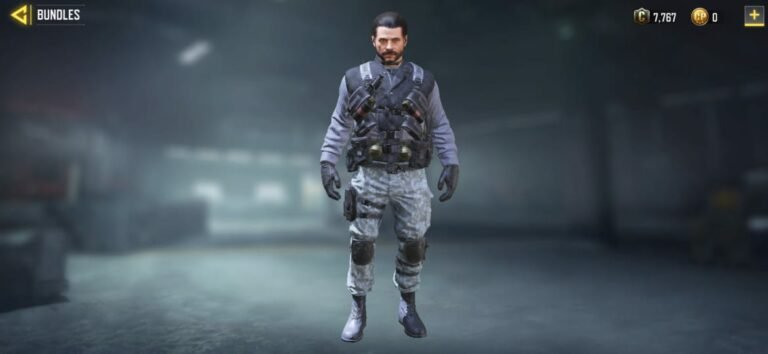 How to get Alex Mason in COD Mobile
