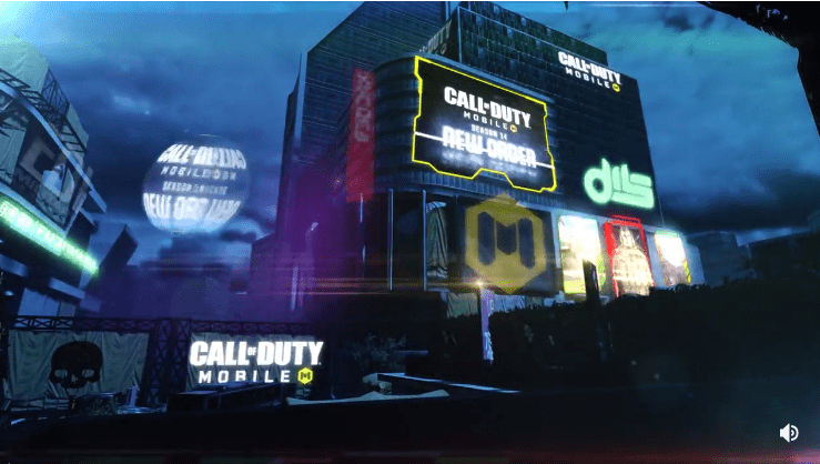 COD Mobile Season 1: New order is live   January 26 community update