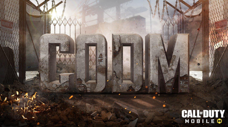 Call of Duty: Mobile Season 2 (2021)