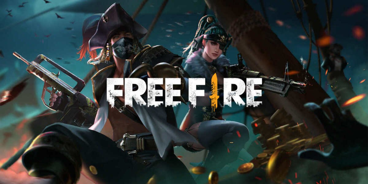 How to Free Fire on PC with GameLoop emulator