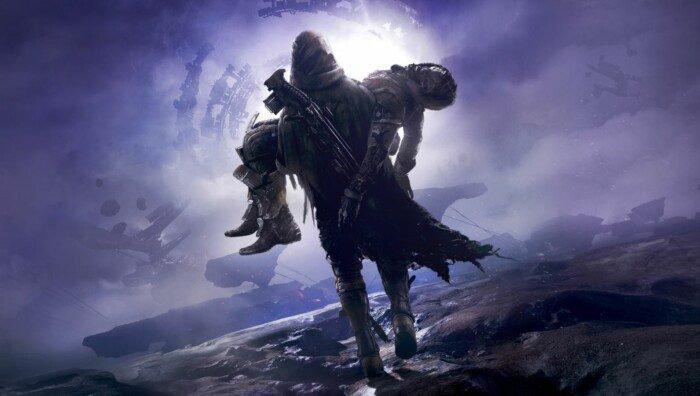 Destiny 2 Update 3.2.0.2