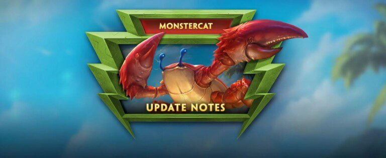 SMITE Update 8.5 Patch Notes