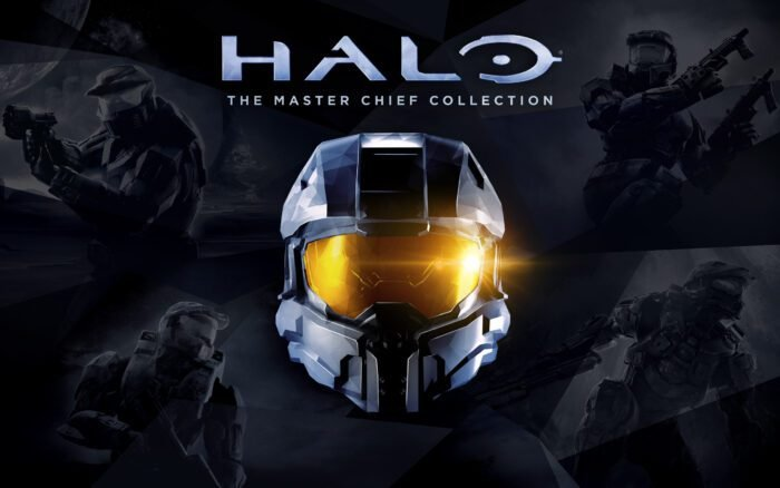 Halo: The Master Chief Collection Update 1.2580.0.0