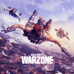 Modern Warfare / Warzone - Season 5