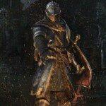 Diablo 2: Resurrected Patch Notes - Update 1.07