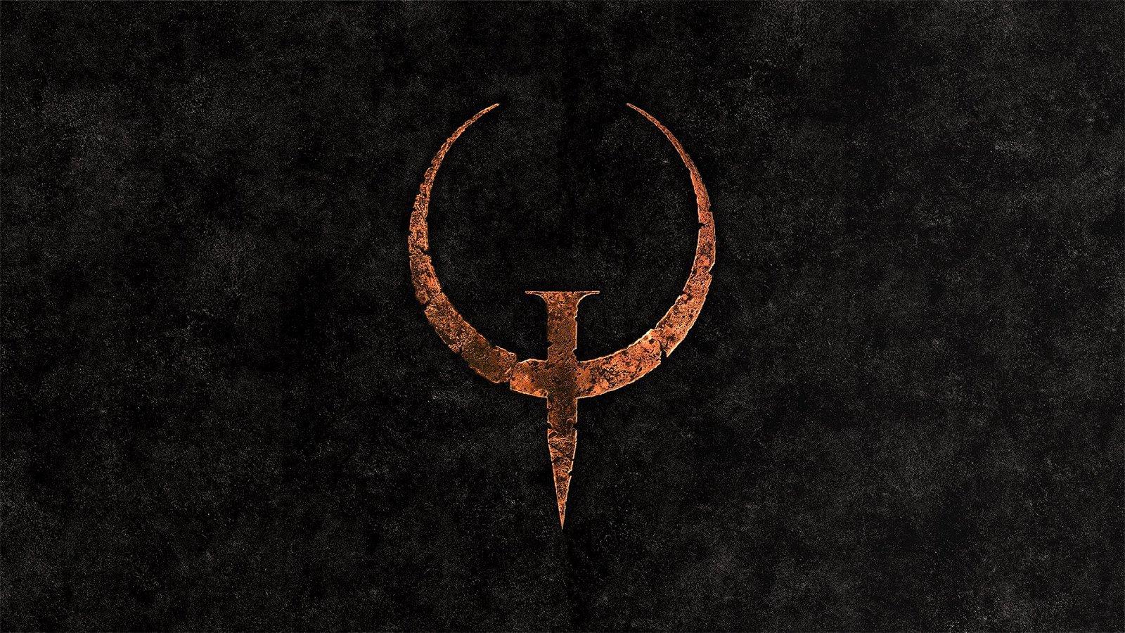 Quake October 12 Update
