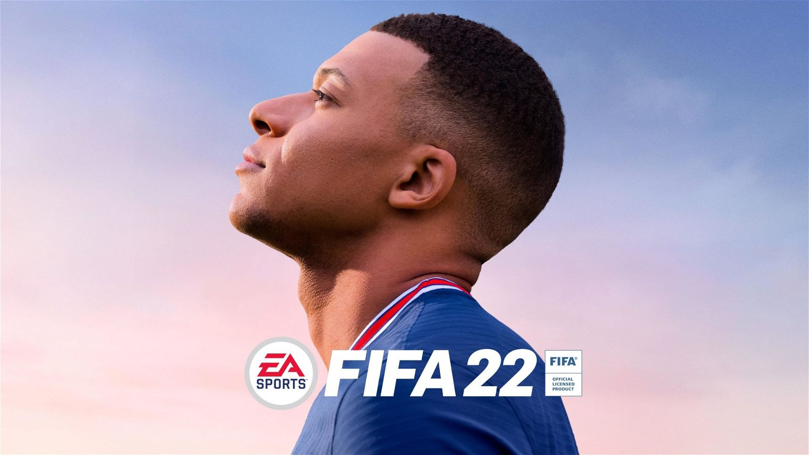 Fifa 22 Featured image