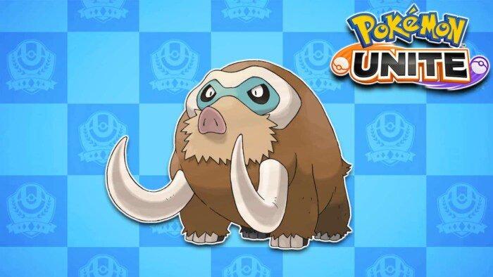 Pokémon UNITE featured image