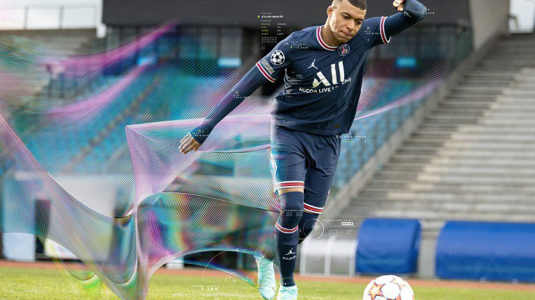 FIFA 22 Patch Notes: Title Update #2