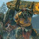 God of War PC release date