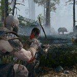 God Of War PC Pre Order