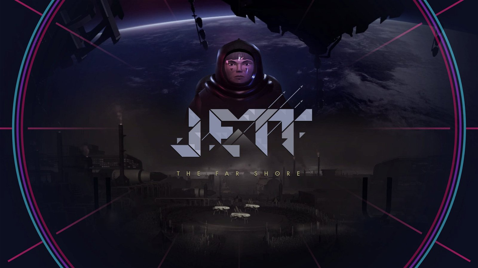 jett the far shore featured image