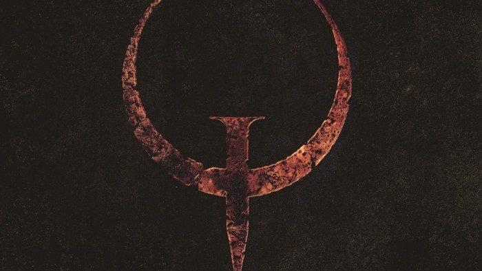 Quake October 7 Update