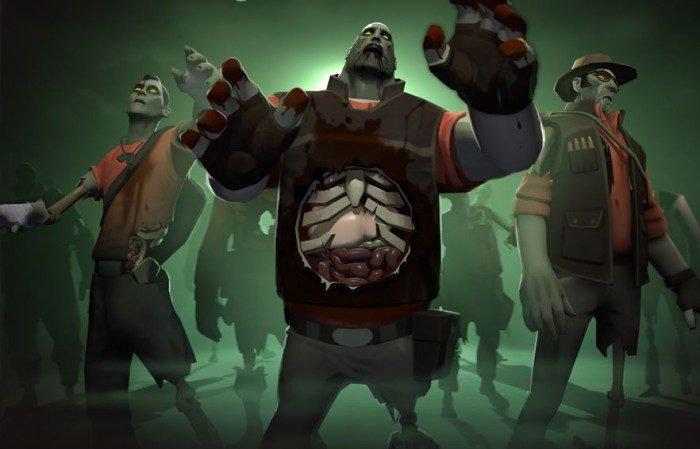 scream fortress 2